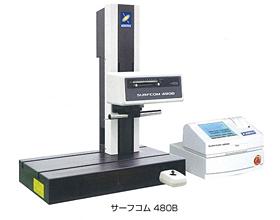 検査測定器3