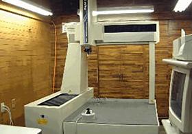 検査測定器1