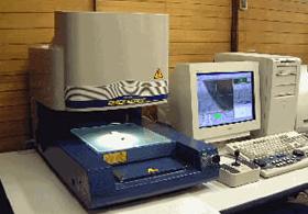 検査測定器2