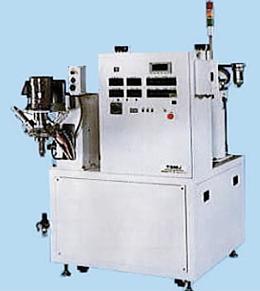 TB-600